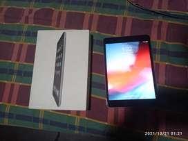Vendo o cambio iPad mini 2 32gb con caja