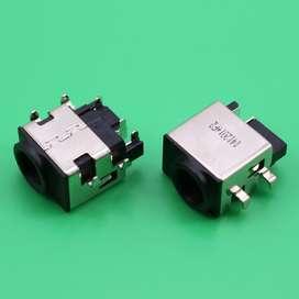 Plug Jack para Portatil Samsung R540 y Compatibles