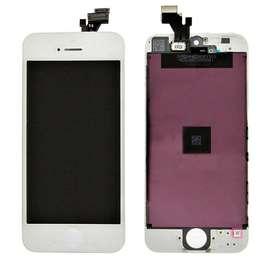 Repuesto Modulo Lcd Pantalla Apple Iphone 6 6g A1549 A1586 A1589