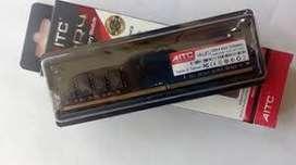 MEMORIA RAM AITC DDR4 PARA PC Y PORTATIL