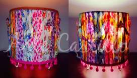 Lámpara para habitaciones