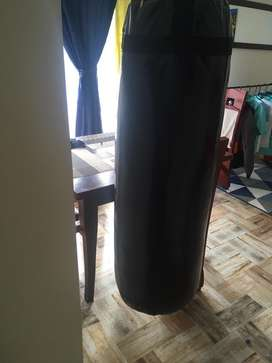 Tula de boxeo y mma