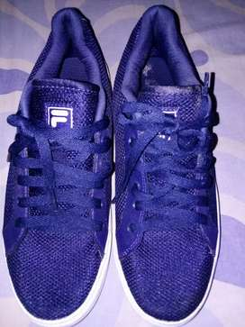 Zapato origuinal