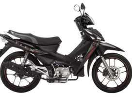 Cambio Moto Akt Señorigera Por Una Moto Más Viejita * Por Una Moto Honda  Xl 200