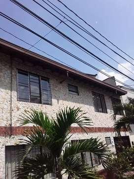 Canoas mantenimiento inpermeabilizacion techos y terrazas