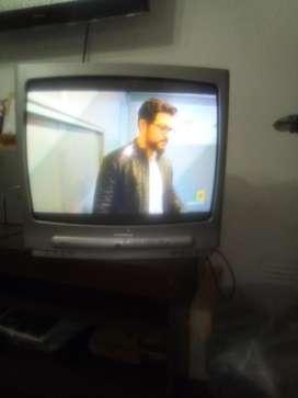 Televisión Admiral