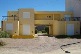 Alquilo Casa en Las Grutas para 4 5 6 personas. Temporada 2020