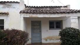 Venta casa en San Agustin - Calamuchita
