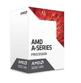 Vendo Procesador 7th Gen A6-9500E APU