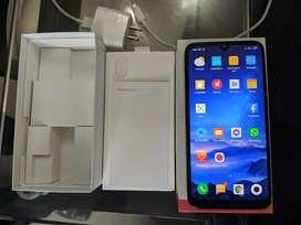 Ganga Xiaomi redmi 7