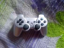 Control play3