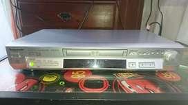 Dvd Panasonic Made In Japan