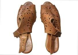 Zapatos Maggio Rosetto