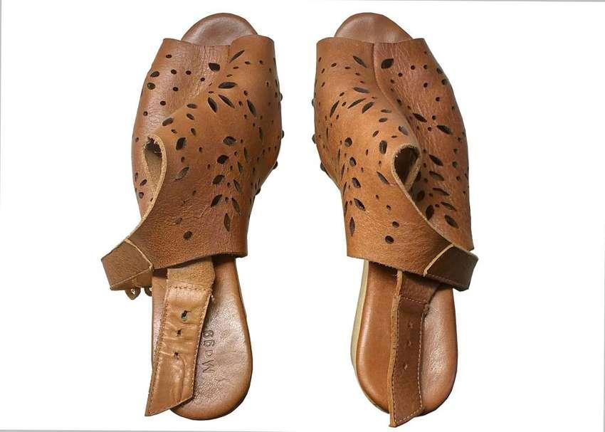 Zapatos Maggio Rosetto 0