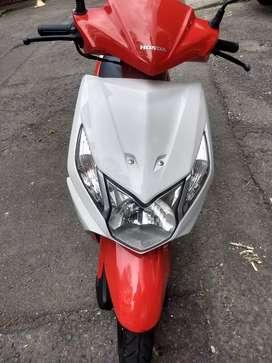 Honda DIO, Super Ganga! cómo nueva sin uso