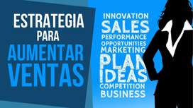 CURSO DE VENTAS Y CALL CENTER EN TONOSI