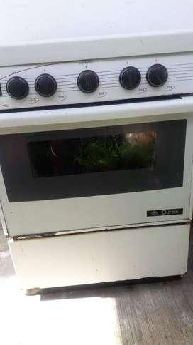 Venta cocina usada