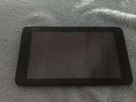 Vendo Tablet X-view