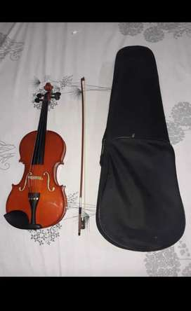 Viola Cervini HVA - 150