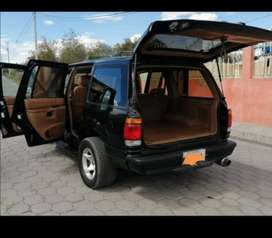 Vendo Ford 95