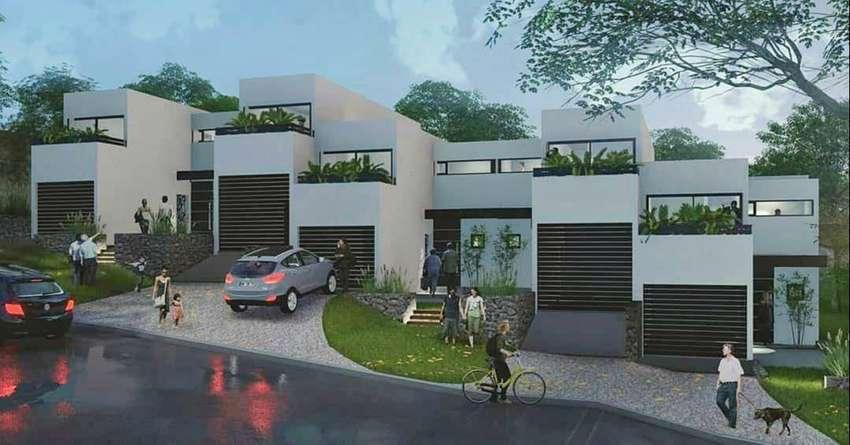 Duplex Altos del Sporting. 0