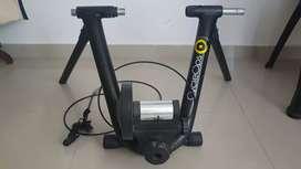 Vendo Rodillo Estático Cycle Ops Mag Usado