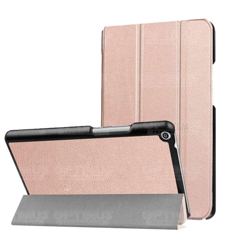 Estuche Case Forro protector Para Tablet Huawei T3 8 KOB-W09