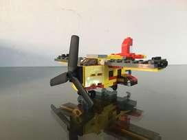 Avioneta creator