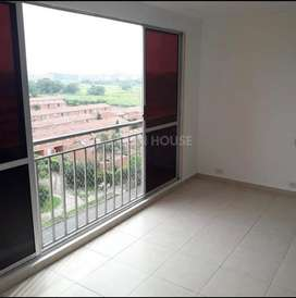Venta de apartamento con excelente vista y lindos acabados