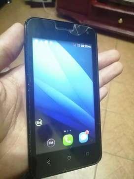Se vende Huawei y3 en perfecto estado