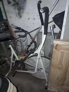 Bicicleta supra