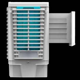 Enfriador Industrial SHT28HR