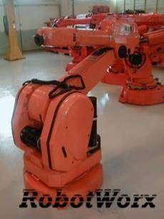 Busco Inversionista para comercializar proyecto en área de la robótica