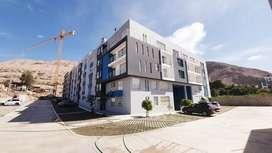Alquiler de Departamentos y Casas Ciudad de Moquegua