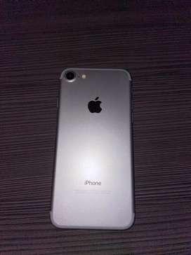 Iphone 32 gb muy buen estado