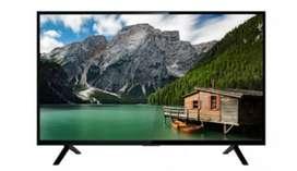 Vendo un televisor en 150