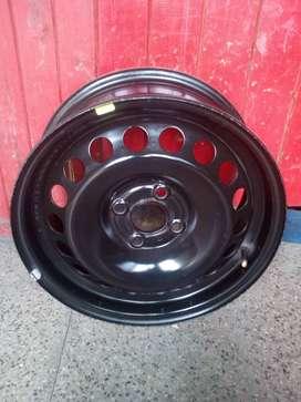 llantas 15 pulgadas- Chevrolet-Spin-Agile-Prisma-Onix