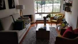 Apartamento en arriendo en bella Suiza remodelado, a una cuadra de U del bosque, parqueadero y depósito.