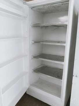 Congelador Ecasa