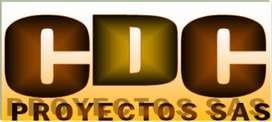 SE REQUIERE AYUDANTE DE CONSTRUCCION