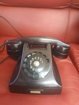 Venta teléfono Vintage