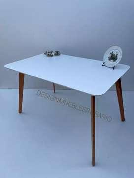Mesa nórdica ¡Somos fabricantes!