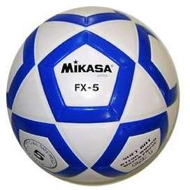 Balones de Fútbol MiKasa Fx N5