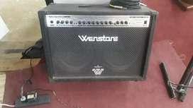 Westone Ge1600