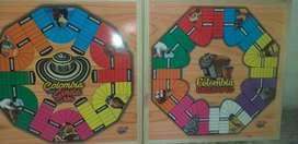 juegos para niños y adultos parques y escalera ermosos 50por50