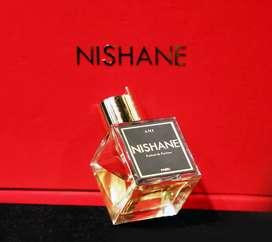 Ani - nishane