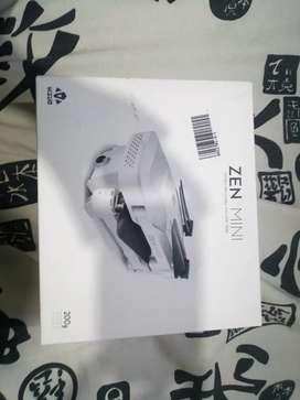 Drone Zen Mini