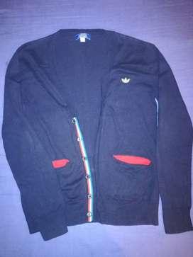 Saco Adidas Originals Hombre