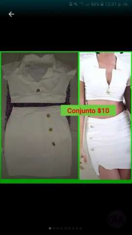 Bello Conjunto