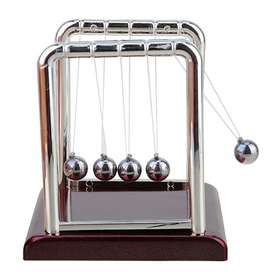 Pendulo newton